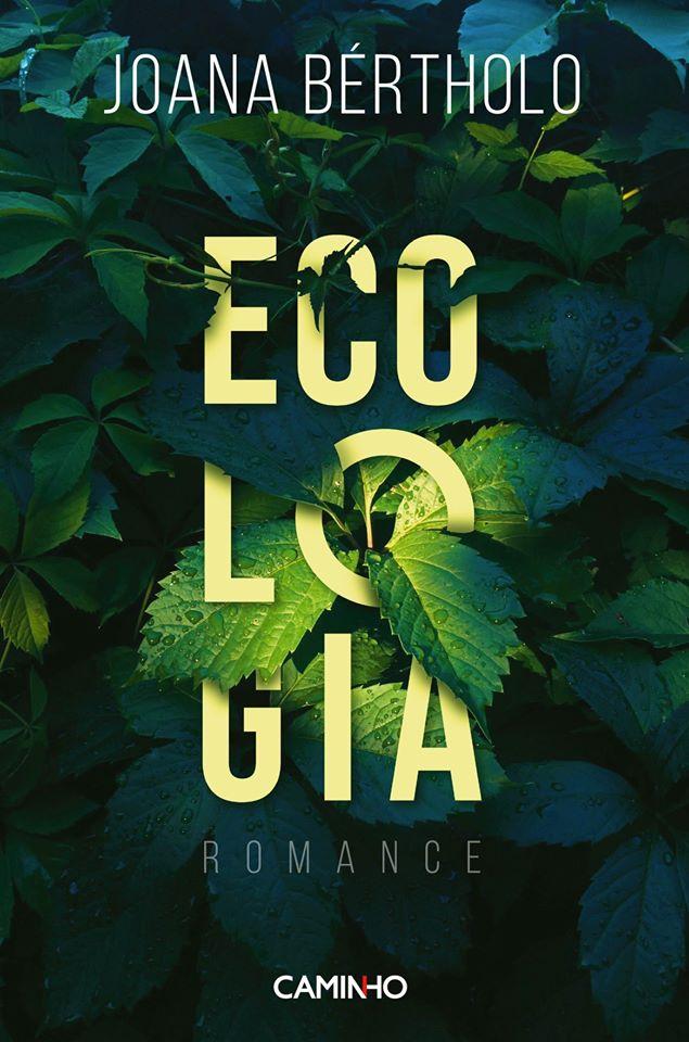 03 romance Ecologia.jpg