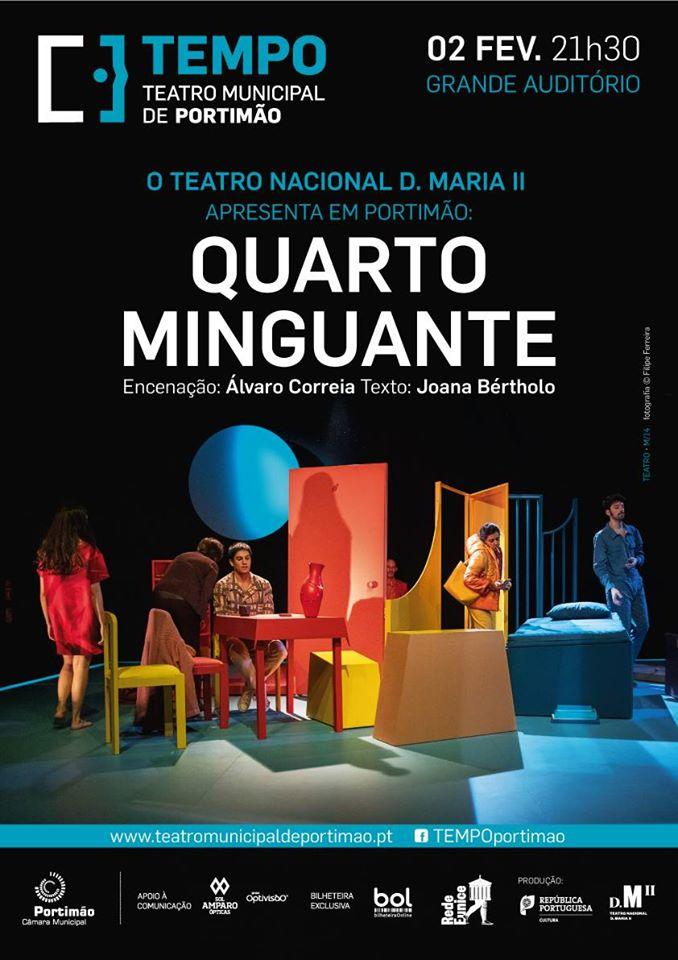 05 teatro Quarto Minguante TNDMII.jpg