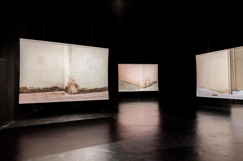 serie _zona de ordenação aberta_vista de instalação 2014 artistas unidos.jpg