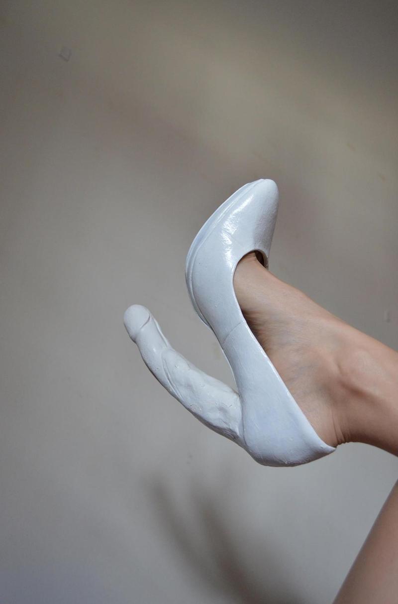 Shoes-franciscasousa.jpg