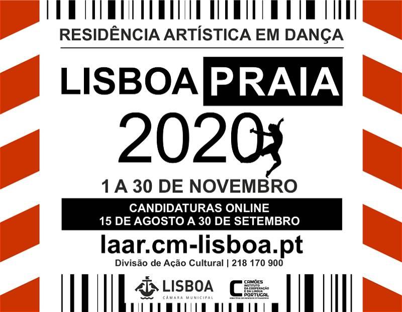 RADança_Praia2020.jpg