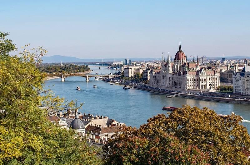 800_Budapeste_LAAR.jpg